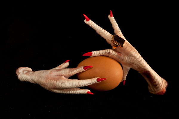 @viglesiasphoto-huevos-pitas-web